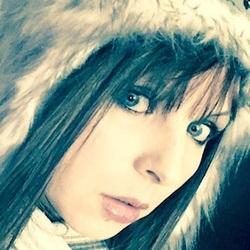Francesca Dani