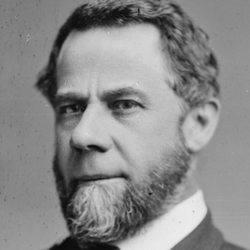 Henry Gassaway Davis