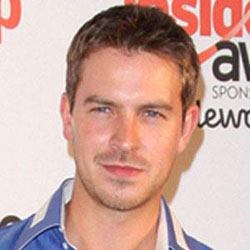 Ashley Taylor Dawson (born 1982) nudes (11 pictures), Is a cute Sideboobs, YouTube, cleavage 2020