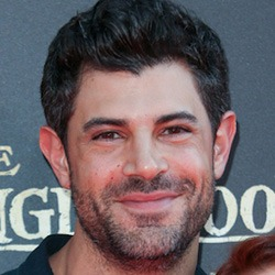 Damon Dayoub