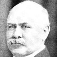 Charles Dazey