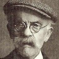 Pierre De Geyter