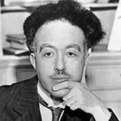 Louis Debroglie