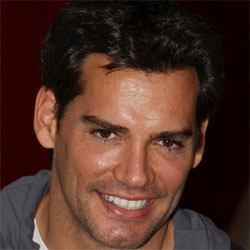 Cristian Delafuente