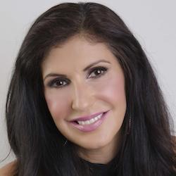 Tammy DeLaRosa