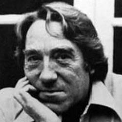 Georges Delerue - Musiques De Georges Delerue