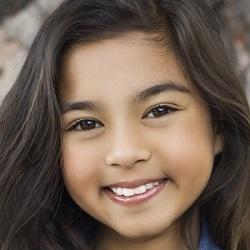 Krischelle Delgado