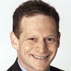 Matthew P. Denn
