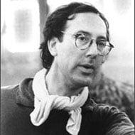 Steven Desouza
