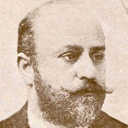 Julio Deutsch