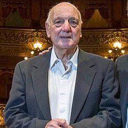 Roberto De Vicenzo