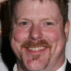 John William Dimaggio