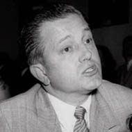 Edward Dmytryk