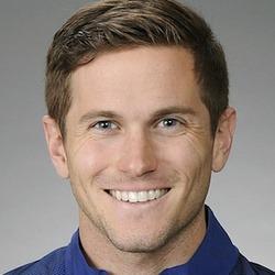 Logan Dooley