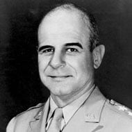 Jimmy Doolittle