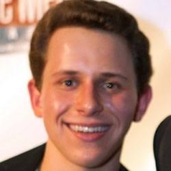 David Dorfman