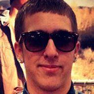 Zach Dorsey