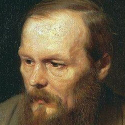 An analysis of alexei character in the gambler by fyodor dostoevsky
