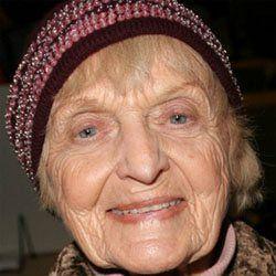 Ellen Dow