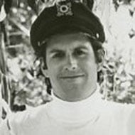 Daryl Dragon