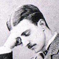 Montague Druitt