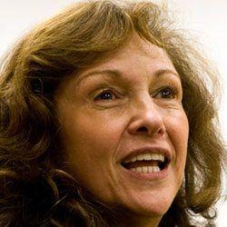 Ann Druyan