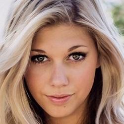 Brookelynn Elizabeth