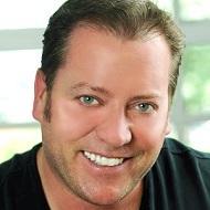 Brian Emmett