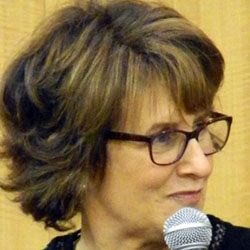 delia ephron pictures news information from the web