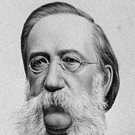 Julius Epstein