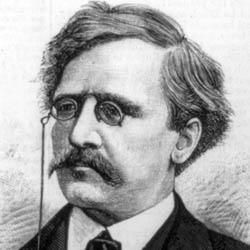 Adolf Erik Nordenskiold