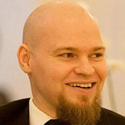 Mads Eriksen