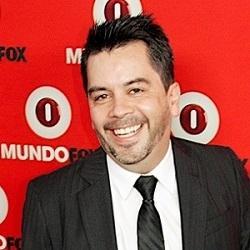 Carlos Espejel