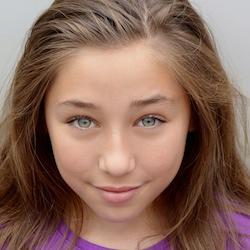 Sophia Ewaniuk