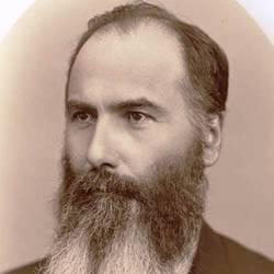 Henry Eyring