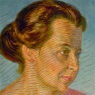 Helen Farr Sloan
