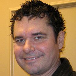 Jon Farriss