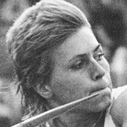 Petra Felke
