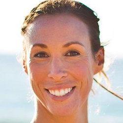 Lauren Fendrick bio