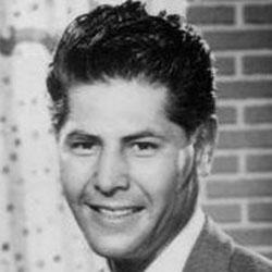 Abel Fernandez
