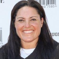 Lisa Fernandez