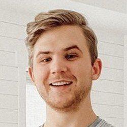 Parker Ferris