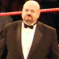 Howard Finkel