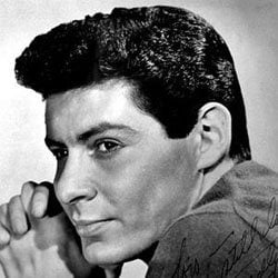 Eddie Fisher