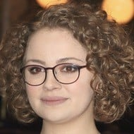 petesjams and carrie dating Carrie hope fletcher news, gossip, photos of carrie hope fletcher, biography, carrie hope fletcher boyfriend list 2016 relationship history carrie hope.