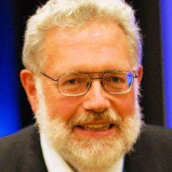Tom Flynn