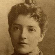 Izola Forrester