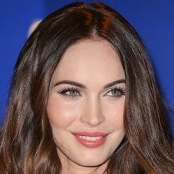 Megan Fox - Bio, Facts, Family | Famous Birthdays