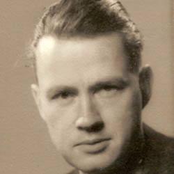 William Frankena