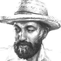 Edward J. Fraughton